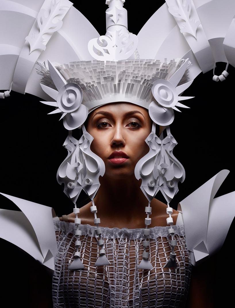 baroque-paper-wigs-mongolian-costumes-asya-kozina-020.jpg