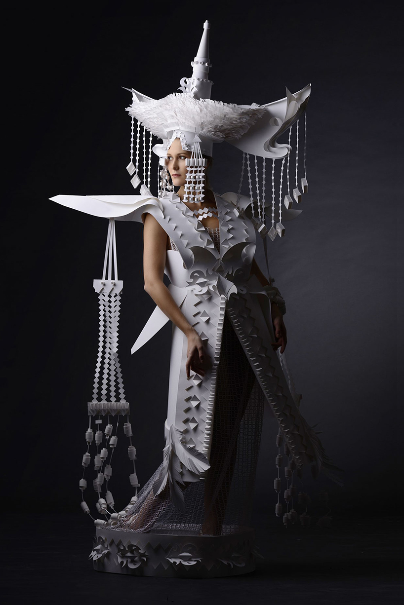 baroque-paper-wigs-mongolian-costumes-asya-kozina-021.jpg