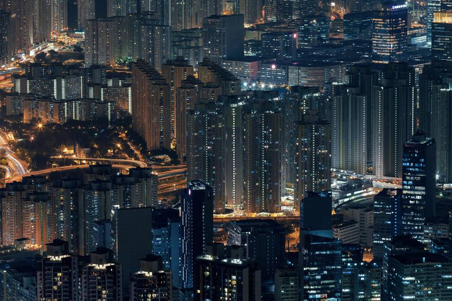 hongkongabovenight5-900x599.jpg