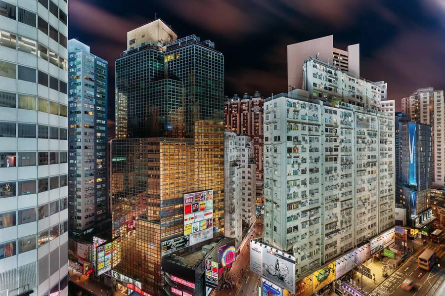 hongkongabovenight9-900x599.jpg