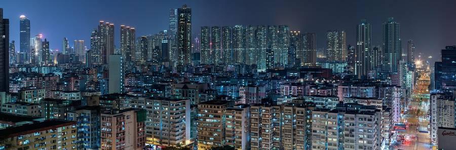 hongkongabovenight12-900x296.jpg