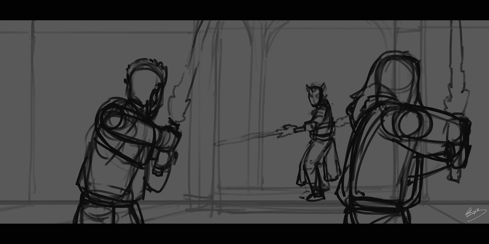 lap-pun-cheung-duel-of-the-fates-wip001-online.jpg
