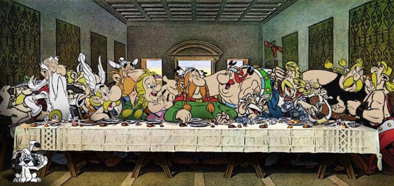 Famous-cartoons-in-classical-paintings-01-768x363.jpg