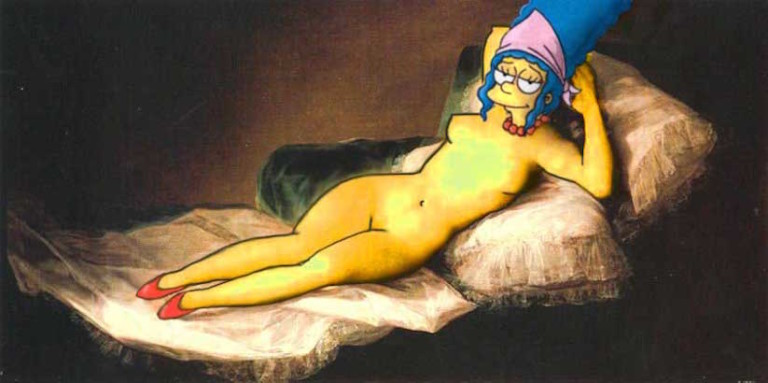 Famous-cartoons-in-classical-paintings-02-768x383.jpg