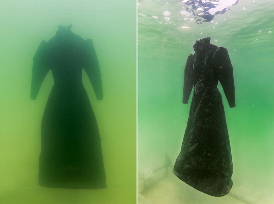 salt-bride-dress-sigalit-landau-dead-sea-1.jpg