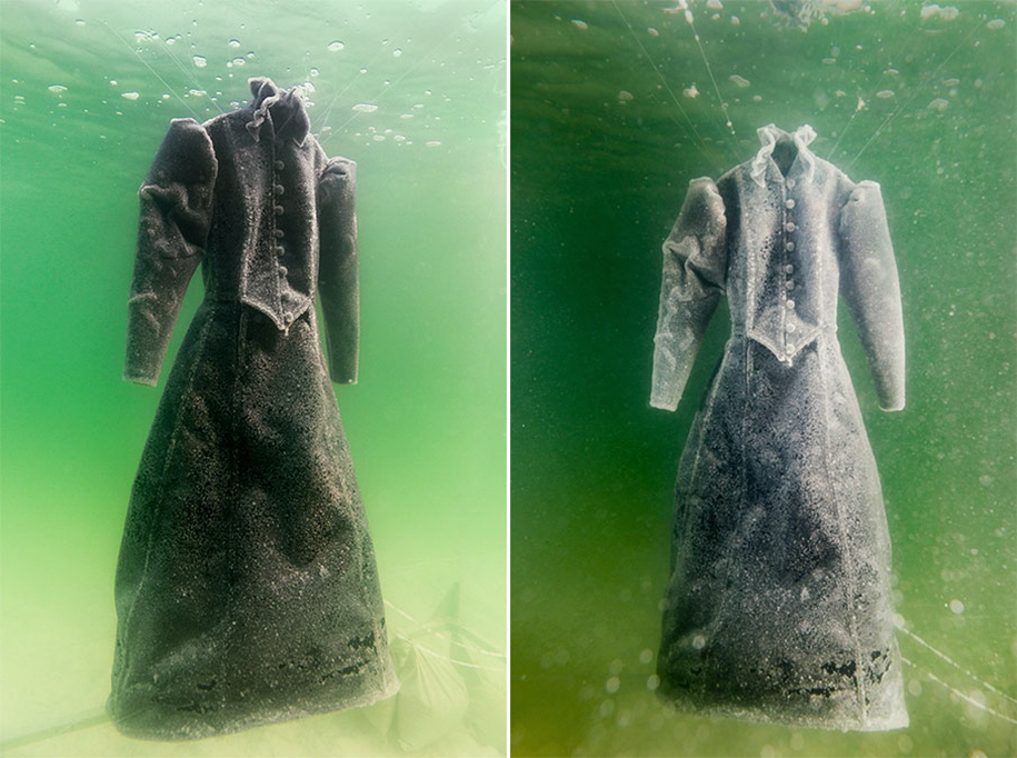 salt-bride-dress-sigalit-landau-dead-sea-3.jpg
