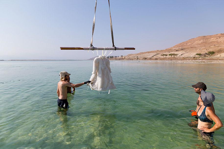 salt-bride-dress-sigalit-landau-dead-sea-6.jpg