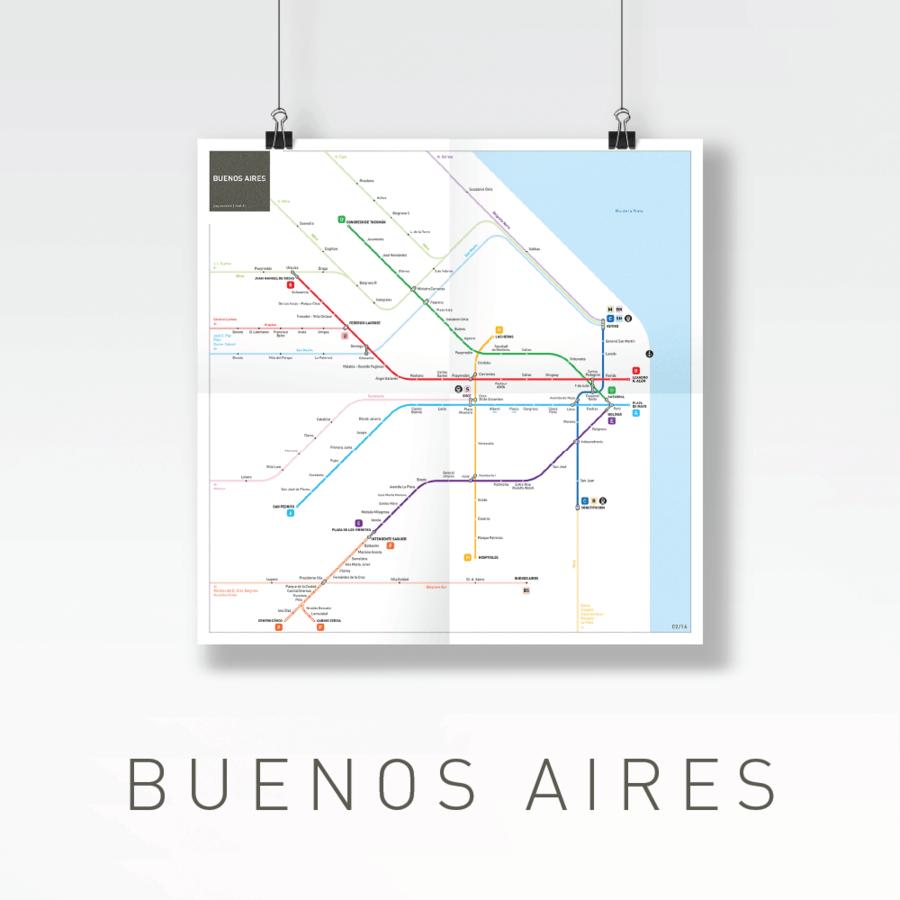 metromaps5-900x900.png