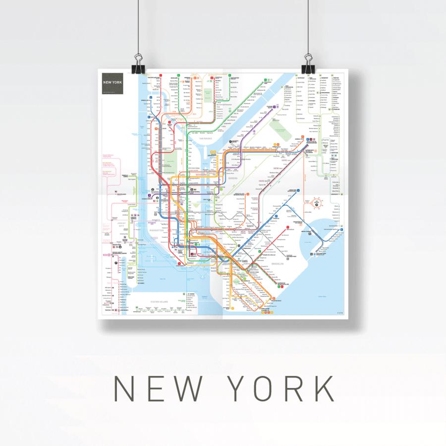 metromaps10-900x900.png