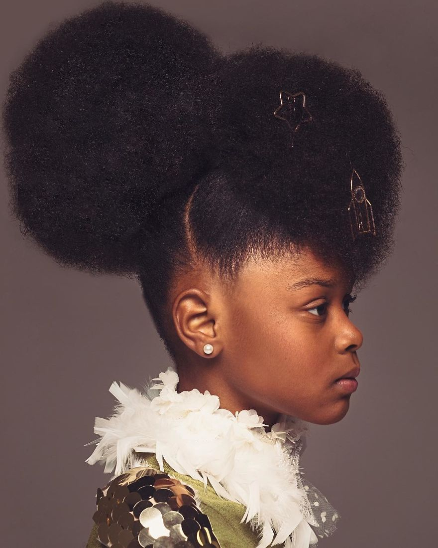 5b27b671d84f7-baroque-portraits-afro-art-creativesoul-photography-22-5a0bf4ad27dac__880.jpg