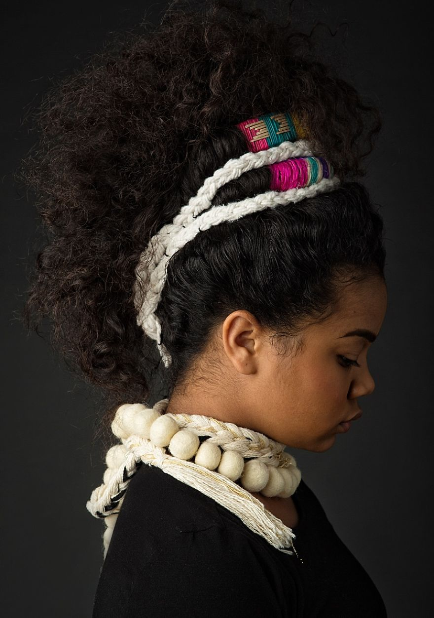 5b27b67233587-baroque-portraits-afro-art-creativesoul-photography-26-5a0bf50261c32__880.jpg