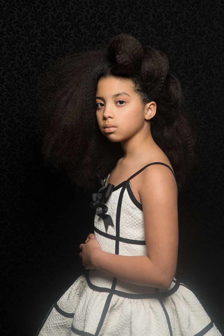 5b27b675d6222-baroque-portraits-afro-art-creativesoul-photography-5a0bf96807537__880.jpg