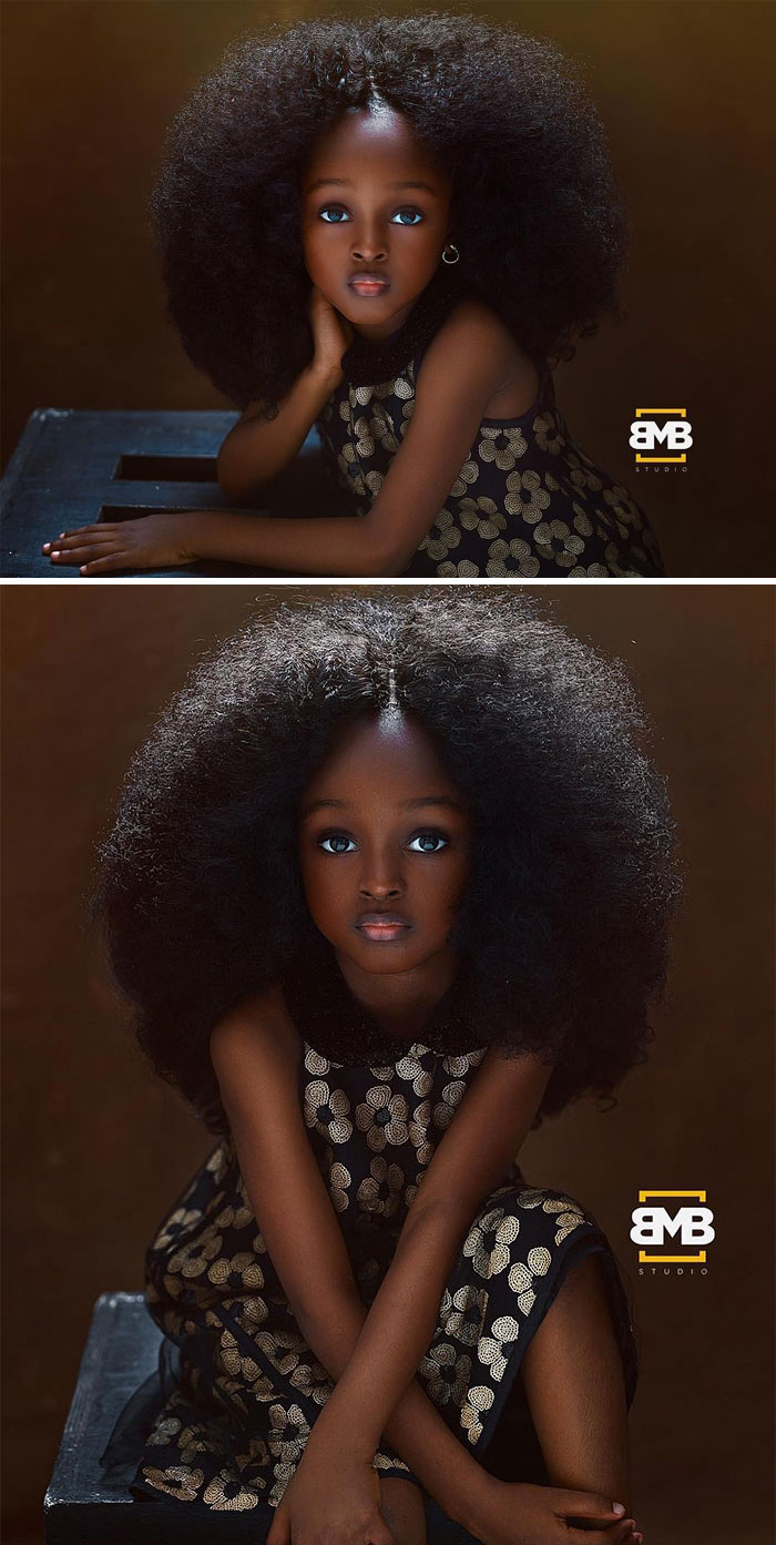 5b7bc90199f61-unique-models-nigerian-photographer-mofebamuyiwa-3-5b76724501d26__700.jpg