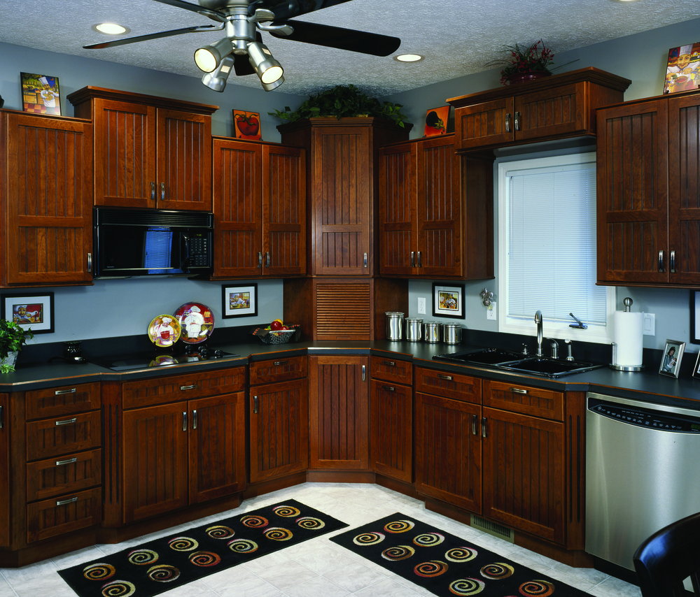 Kitchen And Bath Solutions: Residential And Commercial Kitchen And Bath Cabinets
