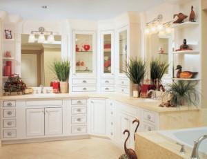 Three-fun-bathroom-updates_16001044_800918461_0_0_14053357_300.jpg