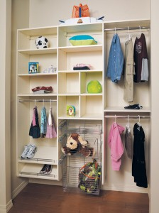 Plenty-of-storage-is-essential-for-your-child-s-nursery-_16001044_800915418_0_0_14053727_300.jpg