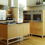 Kitchen-design2.jpg