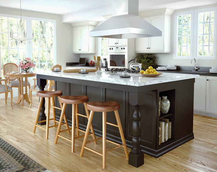 canyon creek kitchen cabinets planning your cabinetry open door building solutions 13263