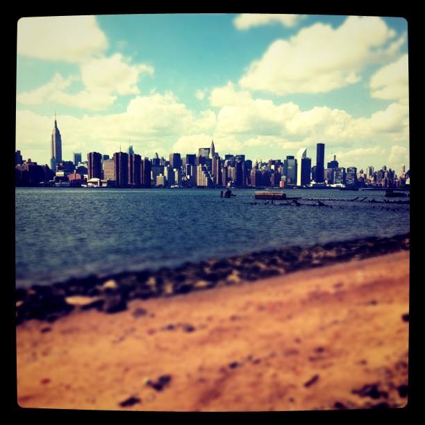 brooklynside.jpg