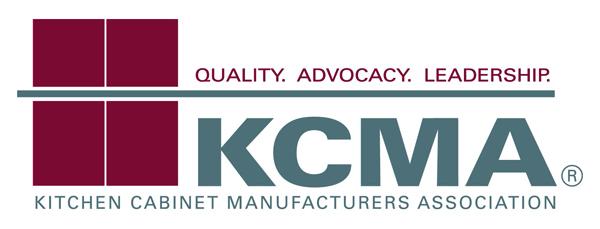 kcma_logo_2010.jpg