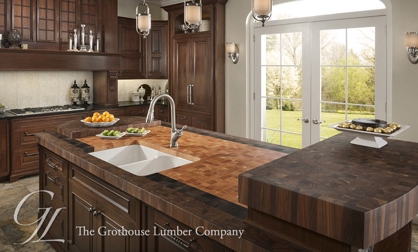 walnut_butcher_block_countertop_7561.jpg