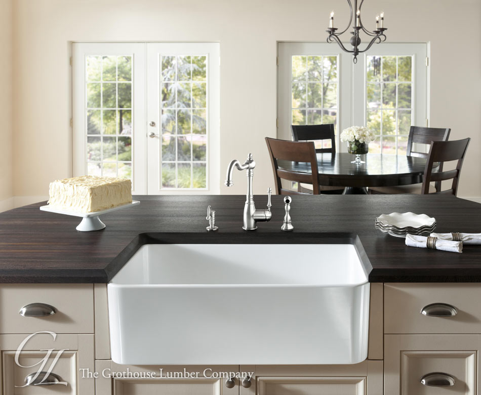 wenge_wood_countertops_7491.jpg