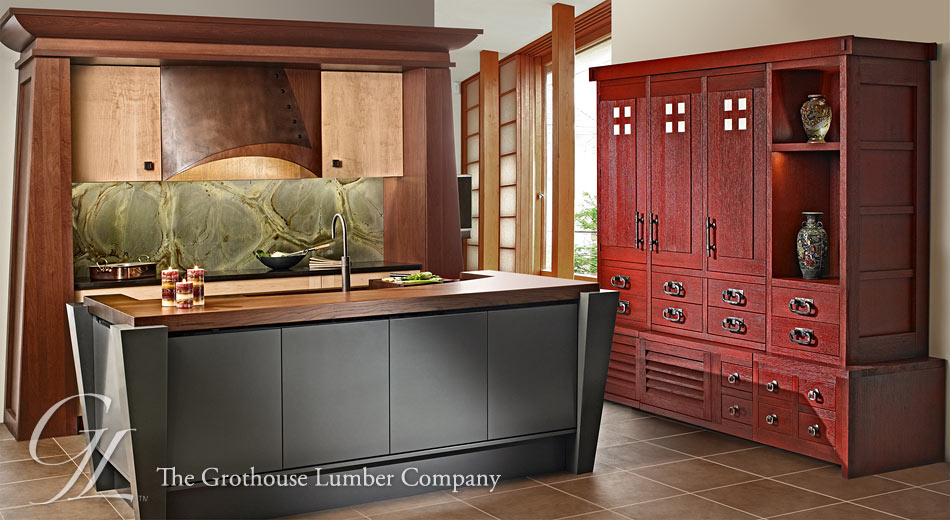 white_oak_wood_countertops_8528.jpg