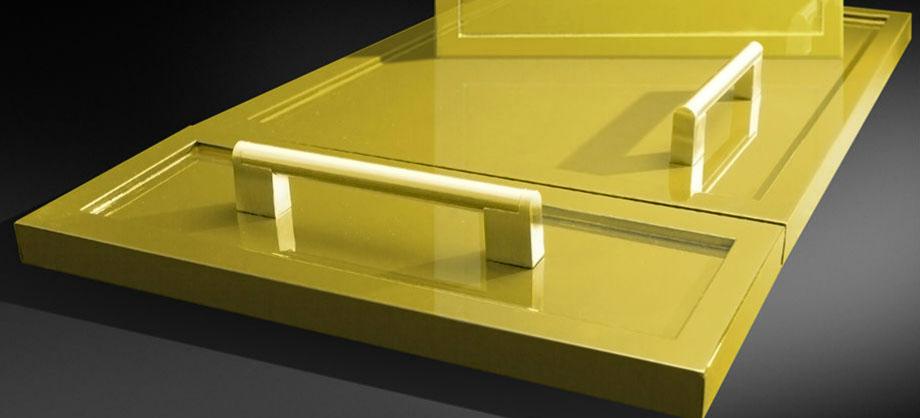 bregenz 41 yellow-u15779.jpg