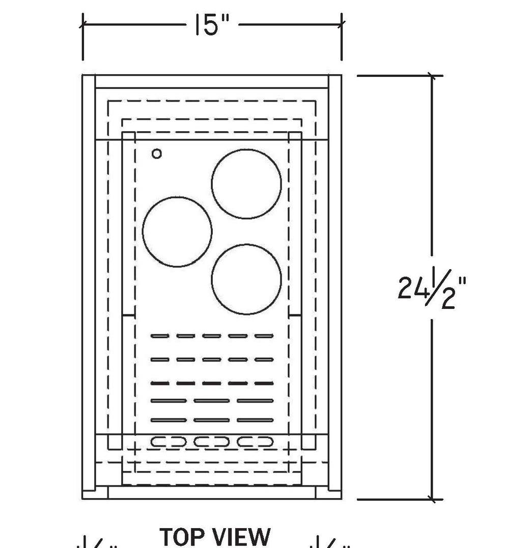 CC-8103 AB (003)_Page_1.jpg