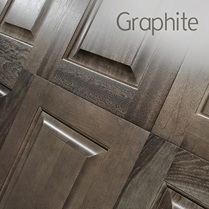 Color Spotlight Graphite By Canyon Creek Open Door