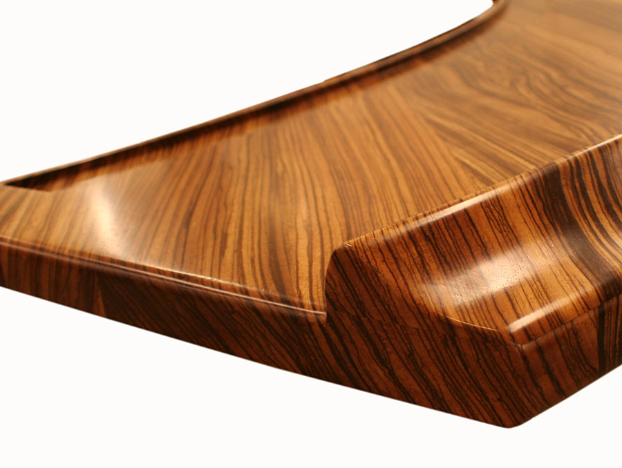synthesis-zebrawood-cropped.jpg