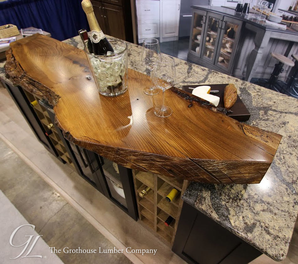 English_wych_elm_wood_countertop_11694 (1).jpg