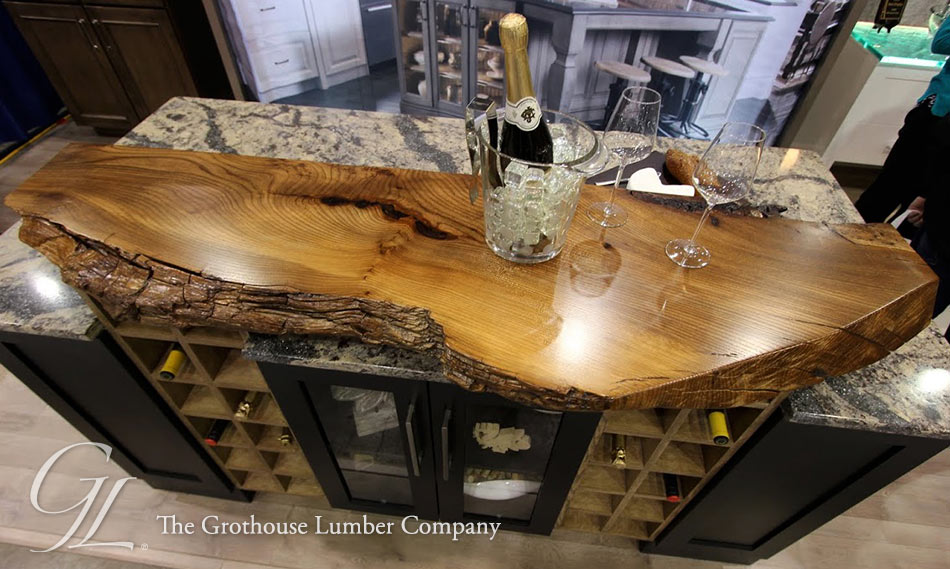 English_wych_elm_wood_countertop_11694_4.jpg