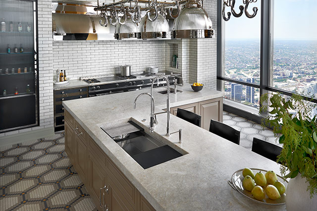 Chicago-High-Rise-Kitchen-with-IWS-4.jpg