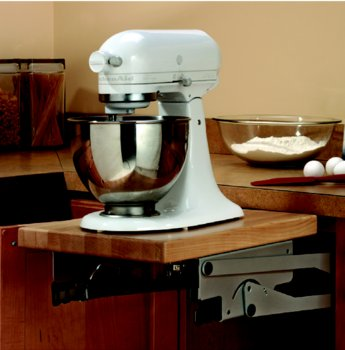 lift-up-fitting-mixer_504.20.900_x01361459_0.jpg