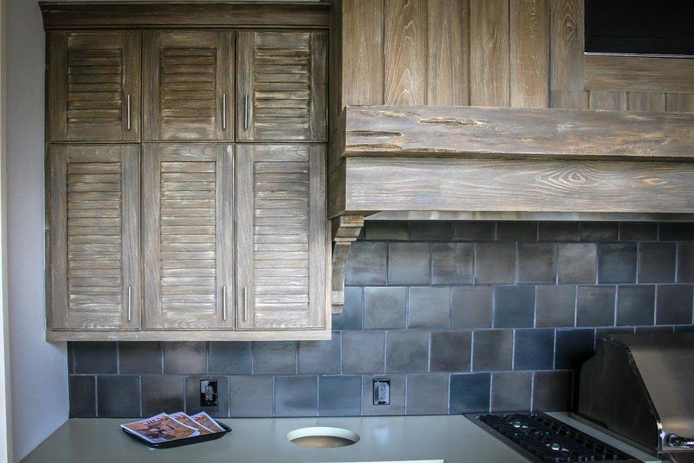 Wall Cabinets.web.jpg