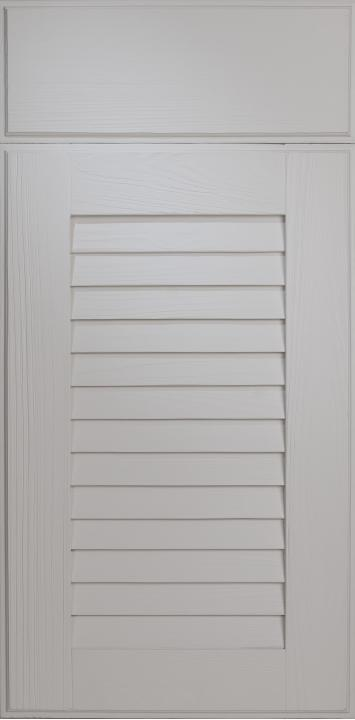 Louver Soft White.web.jpg
