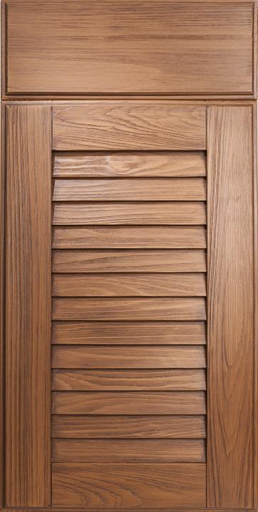 Louver Walnut.web.JPG