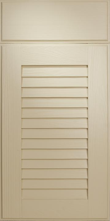 Louver Waterbury Cream.web.jpg