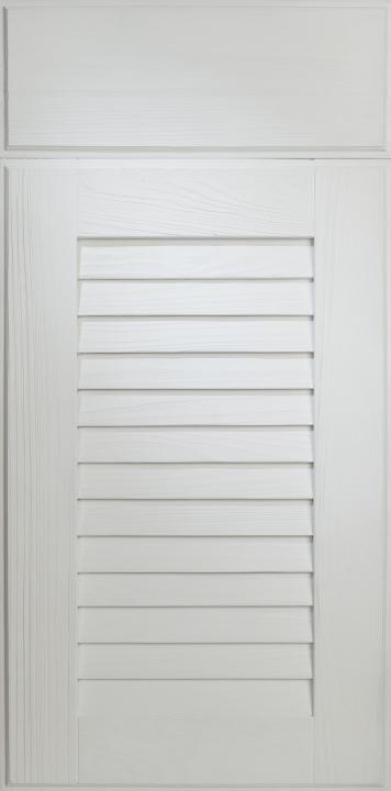 Louver White.web.JPG