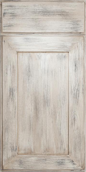 Shaker Driftwood.web.jpg