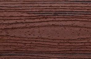 transcend-decking-lava-rock-swatch-3.jpg