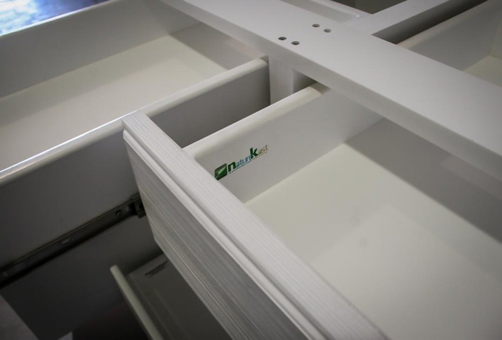 Drawer Box.web (1).jpg
