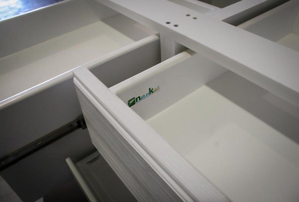 Drawer Box.web (1).jpg