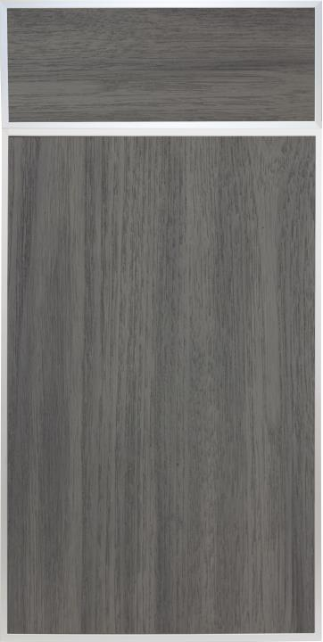 Contempo-fossil-grey-aluminum.web.jpg