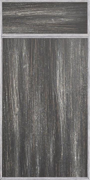 Contempo Weathered-Charcoal.web.jpg