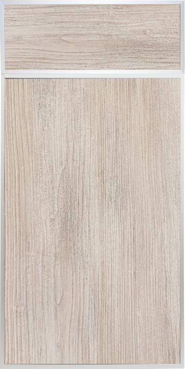 Contempo Weathered-Driftwood.web.jpg