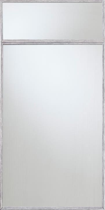 Contempo Super-White.web.jpg