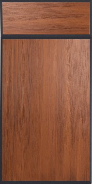 Contempo Walnut.web.jpg
