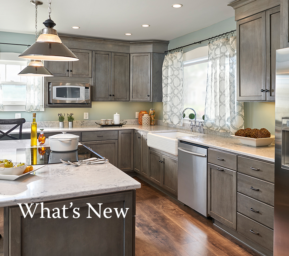 Haas Kitchen Cabinets: Residential And Commercial Kitchen And Bath Cabinets